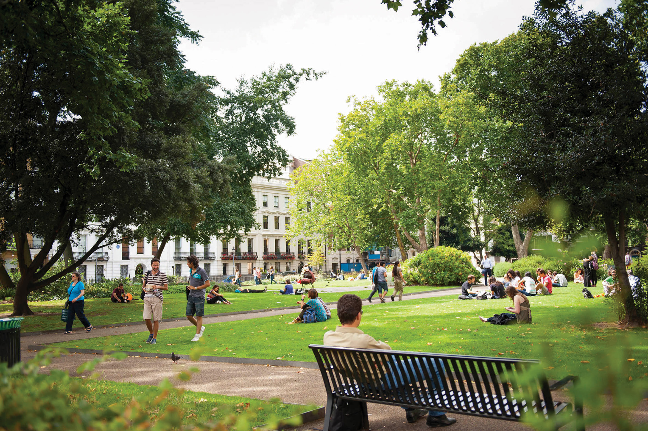 CATS College London Bloomsbury Square.jpg